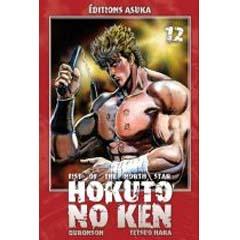 http://www.mangaconseil.com/img/blog/hokutonoken12.jpg