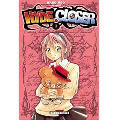 http://www.mangaconseil.com/img/blog/hydc3.jpg