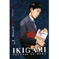 http://www.mangaconseil.com/img/blog/ikigami5.jpg
