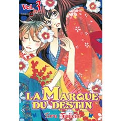http://www.mangaconseil.com/img/blog/marque3.jpg