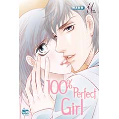 http://www.mangaconseil.com/img/blog/perfect11.jpg