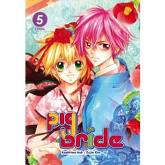 http://www.mangaconseil.com/img/blog/pigbride5.jpg