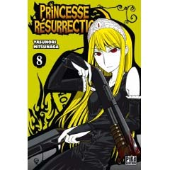http://www.mangaconseil.com/img/blog/princesseresur8.jpg