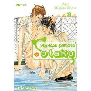 http://mangaconseil.com/img/blog/privateotak3.jpg
