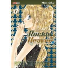 http://www.mangaconseil.com/img/blog/rockinheaven7.jpg