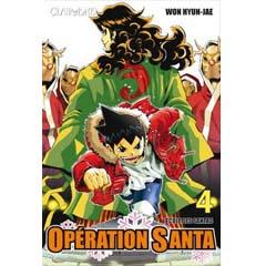 http://www.mangaconseil.com/img/blog/santa4.jpg