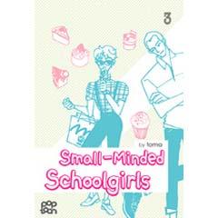 http://www.mangaconseil.com/img/blog/smallminded3.jpg