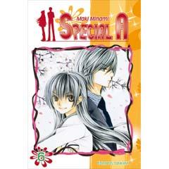 http://www.mangaconseil.com/img/blog/specialA6.jpg
