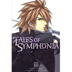 http://www.mangaconseil.com/img/blog/talesofsymphonia5.jpg