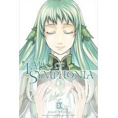 http://www.mangaconseil.com/img/blog/talesofsymphoniaex.jpg