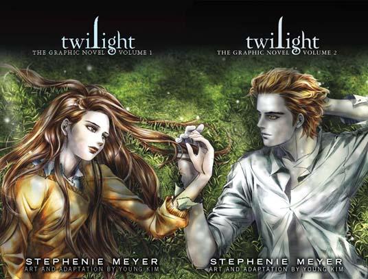 http://www.mangaconseil.com/img/blog/twilight1et2.jpg
