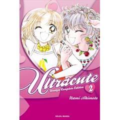 http://www.mangaconseil.com/img/blog/ultracute2.jpg