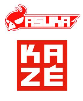 http://www.mangaconseil.com/img/logo/AsukaKaze-276.jpg