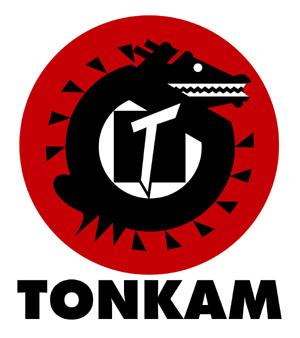 http://www.mangaconseil.com/img/logo/Logo_officiel_Tonkam.jpg