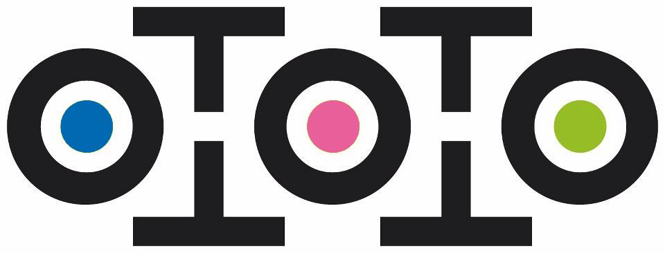 http://www.mangaconseil.com/img/logo/ototo.jpg